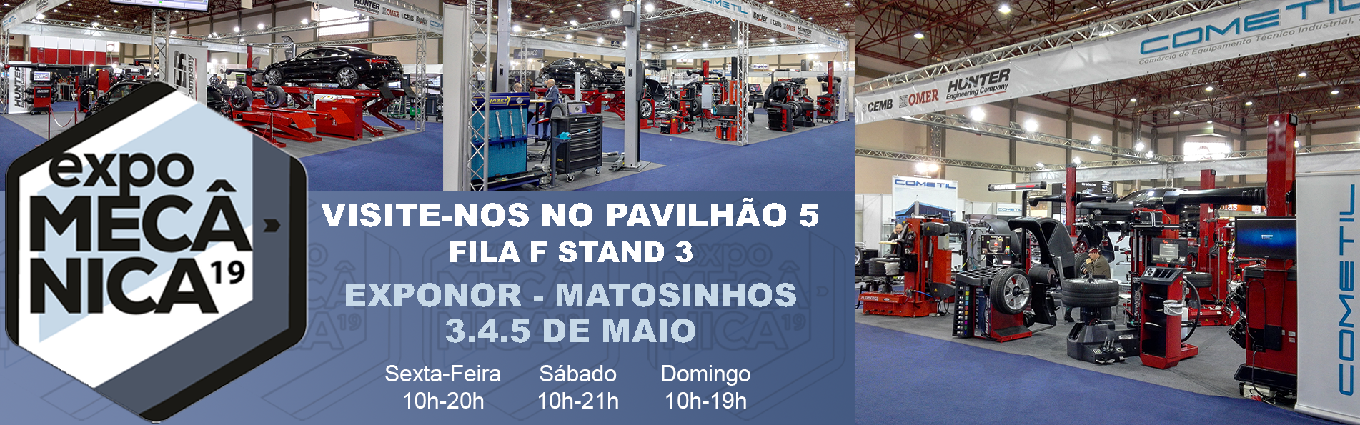 BANNER_SITE_Exponor_2019_V1