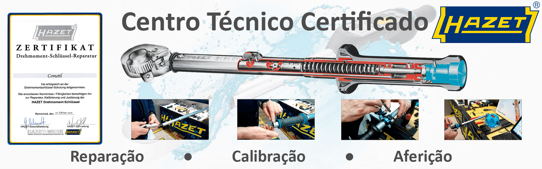 Banner_HAZET_Centro_Tecnico_Autorizado_LR