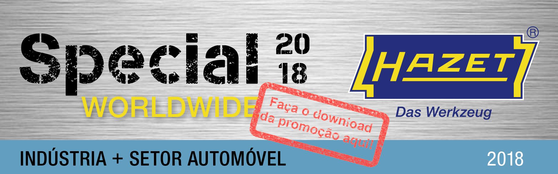 Banner_Site_Promocao_SWW_2018PT_V1