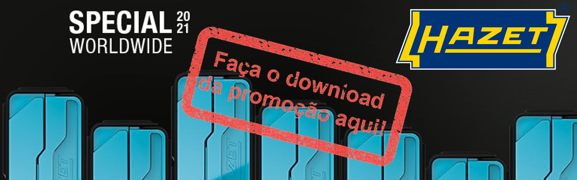 Banner-Site-Promocao-SWW-2021PT_V1